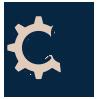 Aprovechar adecuadamente los recursos de una empresa, por medio de la aplicación de técnicas de planeación, organización, operación, dirección y control, aplicadas en las distintas áreas funcionales: Humanas, finanzas, mercadotecnia, producción, operación e informática.