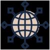 Tener en cuenta las Normas Internacionales de Información Financiera, Así como las Normas Internacionales de Auditoría para todos los sectores y las Normas Contables Nacionales.