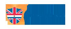 Centro Educativo Británico Paraguayo