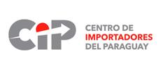El Centro de Importadores del Paraguay