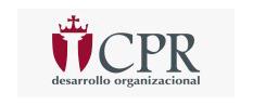 CPR Desarrollo Organizacional