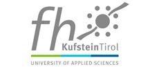 Fachhochschule Kufstein Tirol Universidad de Ciencias Aplicadas