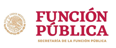 Secretaría de Función Pública