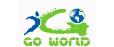 Go World