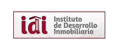 Instituto de Desarrollo  Inmobiliario