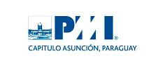 Project Management Institute Capítulo Asunción, Paraguay