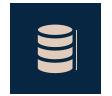 Conducir actividades en las áreas de programación, operación de sistemas, administración de procesamiento de datos y actualización e implementación de los sistemas de información.